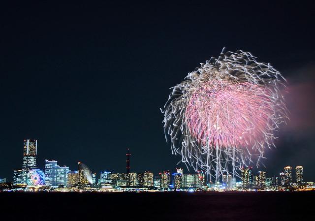 神奈川新聞2015-7