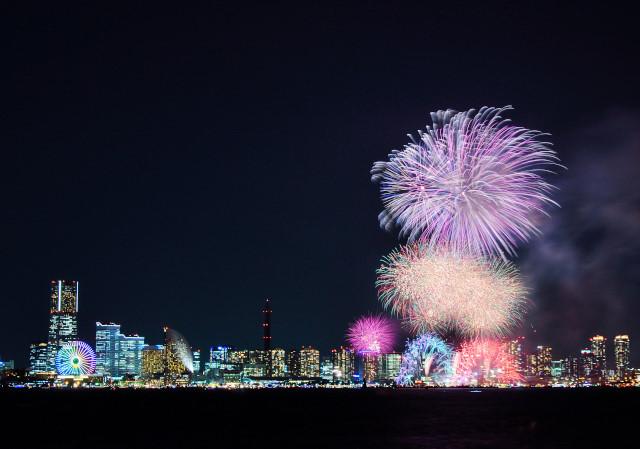 神奈川新聞2015-8