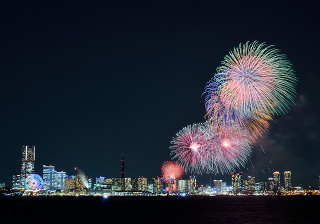 神奈川新聞2015-9