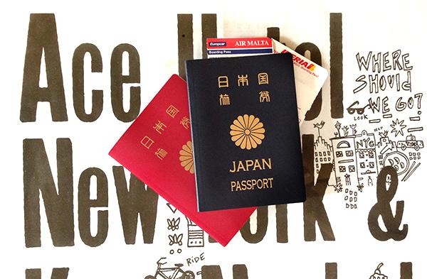 海外旅行でのスキミング対策と心構え トラベルグッツをネット購入できるstore4traveller