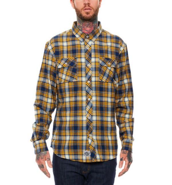 2015 Spring REBEL8 Shirt Sweat Jacket Tee STREETWISE シャツ スウェット ジャケット ストリートワイズ 神奈川 藤沢 湘南 スケート ファッション ストリートファッション ストリートブランド