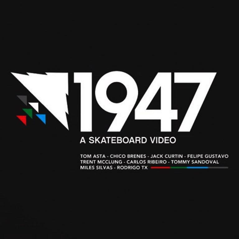 2015 LRG SKATE VIDEO STREETWISE ストリートワイズ 神奈川 藤沢 湘南 スケート スケートボード ファッション ストリートファッション ストリートブランド