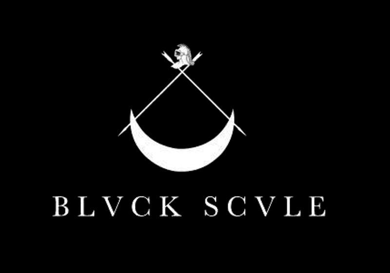 2015 BlackScale Spring CrewNeck STREETWISE クルーネック ストリートワイズ 神奈川 藤沢 湘南 スケート ファッション ストリートファッション ストリートブランド