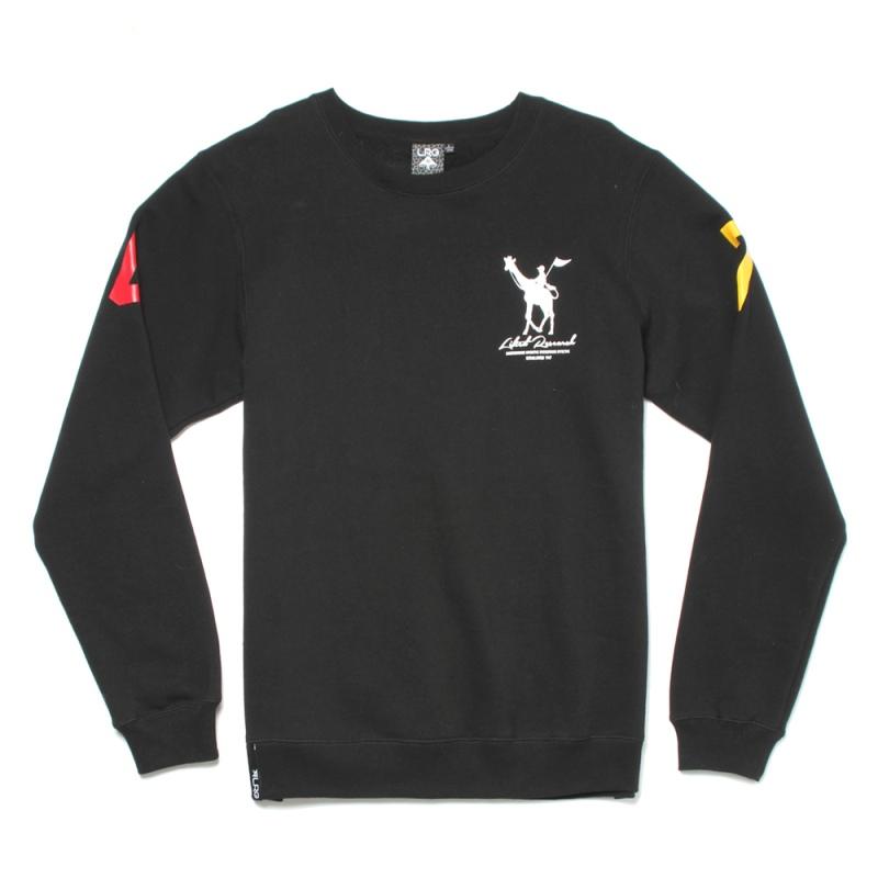 LRG 2015 Spring Tee Shirt Sweat STREETWISE ストリートワイズ シャツ スウェット 神奈川 藤沢 湘南 スケート ファッション ストリートファッション ストリートブランド