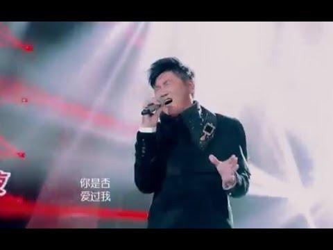 我是歌手 3 孫楠