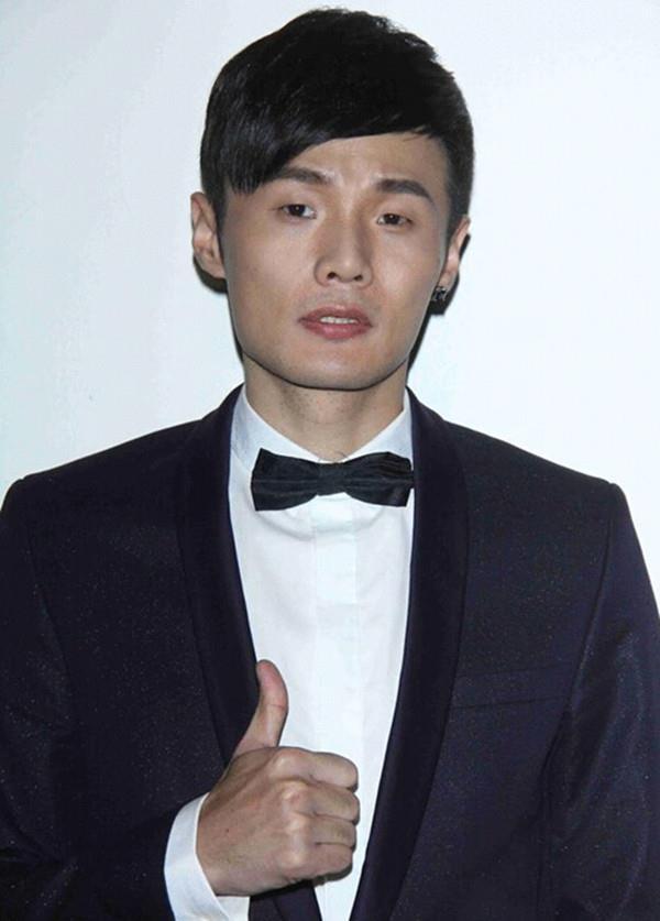 我是歌手3 李榮浩