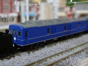 DSC06401S.jpg