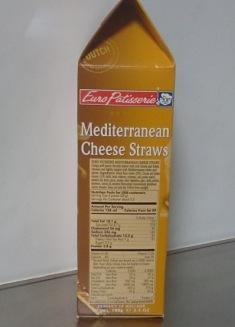 ユーロパティスリー メディテラニアンチーズ ストロー02