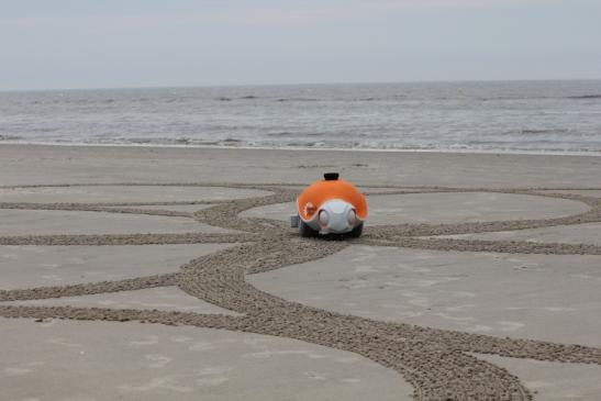 BeachBot-2.jpg