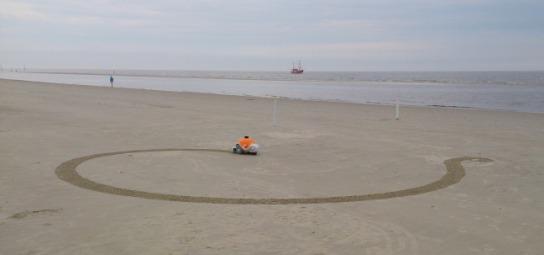 BeachBot1-1.jpg