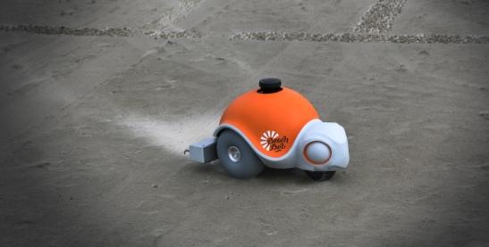 BeachBot1.jpg