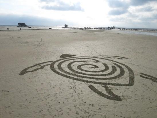 BeachBot4.jpg