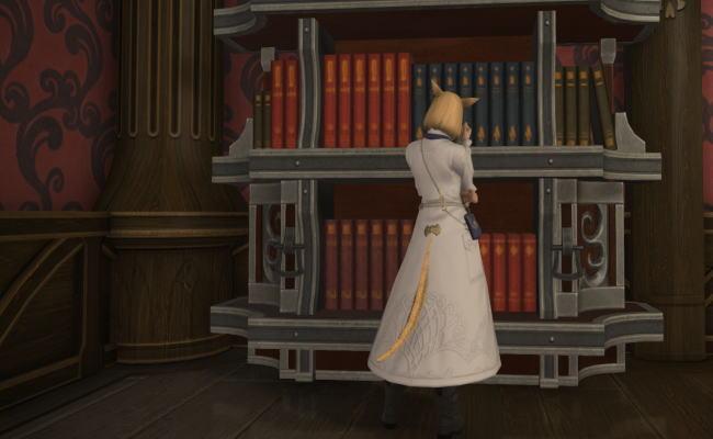 オンラインゲーム文学6