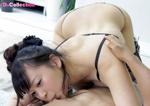 浅倉領花 117