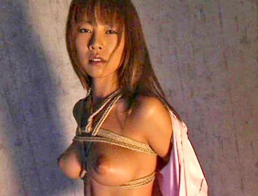 鮎川あみ 191