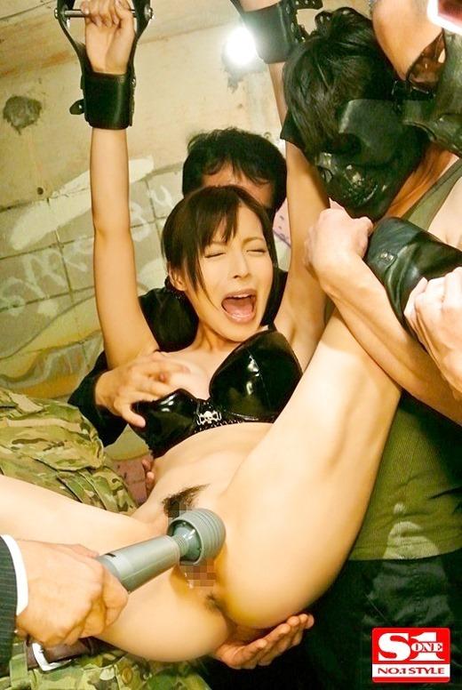 DMM動画半額キャンペーン 57