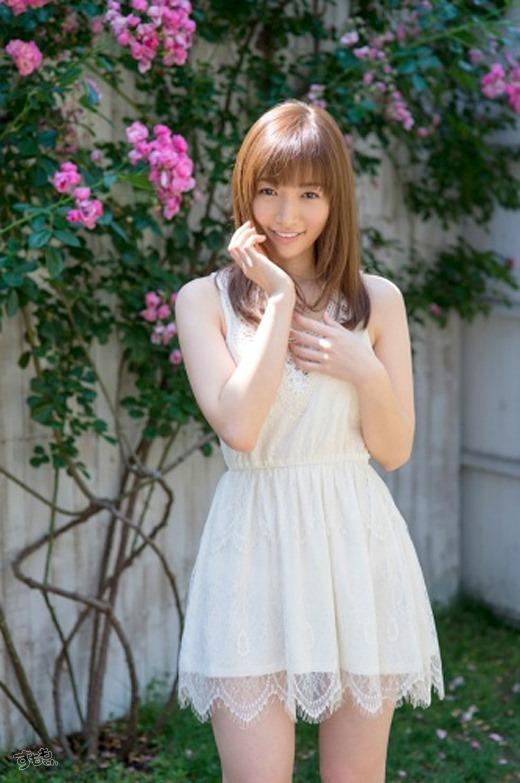 中村梨乃 05