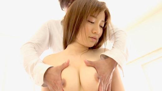 中村梨乃 37