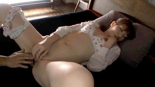 中村梨乃 52