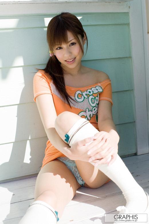 瑠川リナ 23