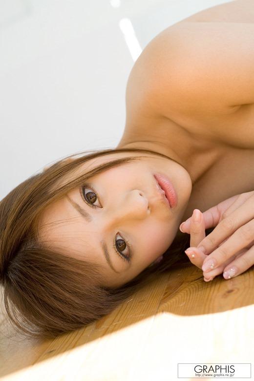 瑠川リナ 33
