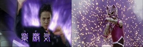 31-24-紫ヒーロー