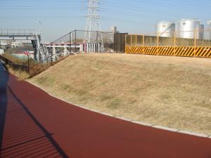 08隅田川