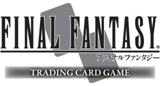 fftcg-logo-20150120.jpg