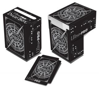 ultra-pro-vg-2015-228-gunit-deckbox.jpg