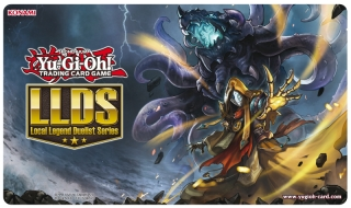 yugioh-tcg-llds-playmat-20150811-stage1.jpg