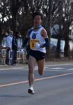 20150201rikiujou五郎谷(撮影者・伊藤)
