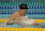 20150207swimming青木