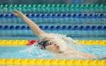 20150207swimming萩野
