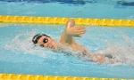 20150207swimming内田