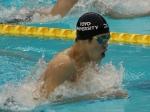 20150207swimming毛利