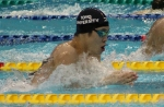 20150208swimming毛利(撮影者・吉谷)