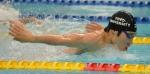20150208swimming萩野(撮影者内田)
