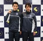 20150203rikujo勇馬・監督