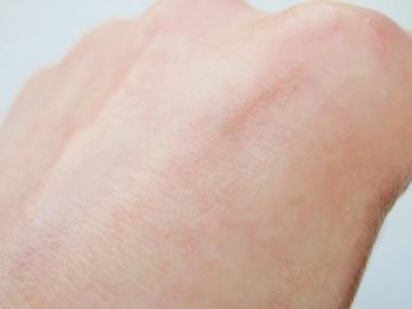 シワを減らしてスベスベ、なめらかな肌に【アンテノーブル SAKプラスリンクルセラム】シンエイク美容液、現品2000円代!