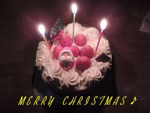 26クリスマス-6