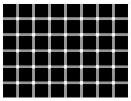a2bedaf4-s[1]261228j (3)