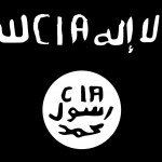 ISIS-CIA-cooperation-150x150.jpg