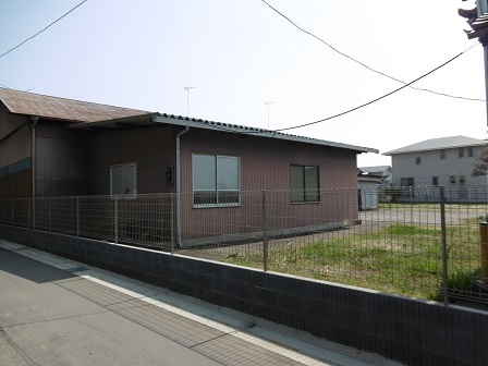 大角豆2011-390