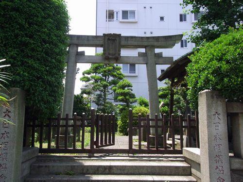 野見宿彌神社2