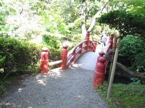 安田庭園7