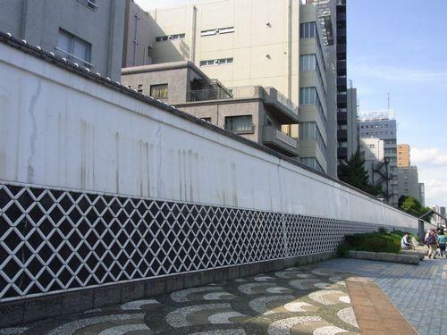 隅田川テラス15