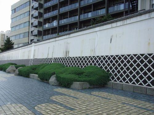 隅田川テラス16