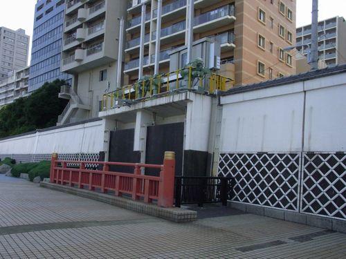 隅田川テラス17