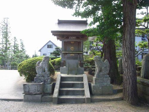 金泉寺10