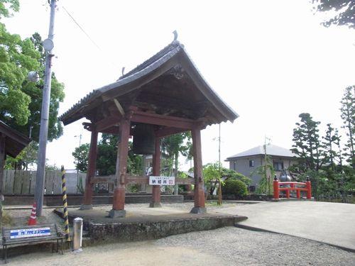 金泉寺13